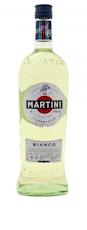 martini branco