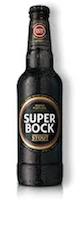 super bock stout